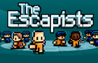 The Escapists Multiplayer