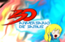 The 30th Anniversary of Samus Animated