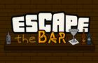 Escape The Bar