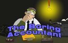 The Boring Accountant