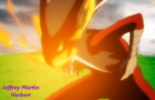 Animation Mix AMV Scorned