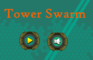 Heroes of Risk - Tower Swarm