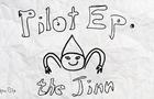 Tair's Tale- Pilot Ep. The Jinn