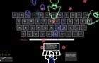 Coder VS Bugs