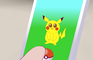 Epic Pokemon Go Adventure - Kamlot and Pri