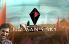 If No Man's Sky Was Multiplayer