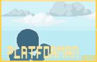 Platforman[DEMO]
