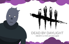 Dead By Daylight - Animation