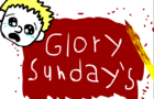 Glory Sunday's