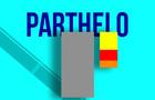 Parthelo