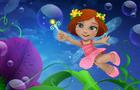 Fairy Bay