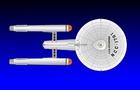 Happy 50th Birthday, Star Trek!