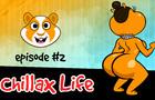 Chillax Life