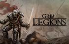 Grim Legions
