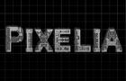 Pixelia