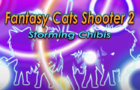 Fantasy Cats Shooter 2