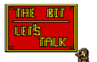 The Bit Episode 6: Season Finale
