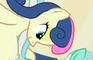 "LyraBon ""Interactive"""