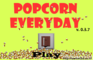 Physics Popcorn Everyday 0.3.7