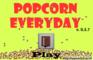 Physics Popcorn Everyday 0.3.7
