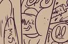 SAS: Mc Radiohead