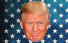 Presidential Pong 2016