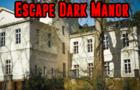 Escape Dark Manor