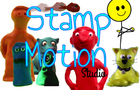 Stop Motion Showreel
