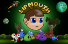 LipMouth