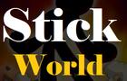 Stick Pc Movie / Trailer & Help me.