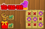 TIC-TAC-TOE 3xb 3