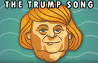 The Trump Song (Animator's Cut)