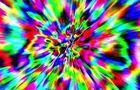Acid Trip Effect V1