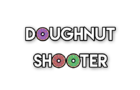Doughnut Shooter