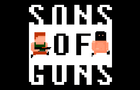 Sons of Guns by grmaster