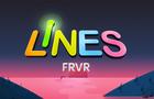 Lines FRVR by Benjaminsen