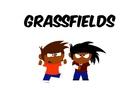 Grassfields Season 1: Ep. 1