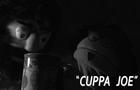 Cuppa Joe