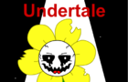 Undertale: Flowey's Perception