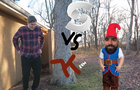 Scarce VS Keem