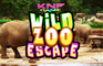 KNF WILD ZOO ESCAPE