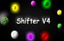 Shifter V4