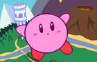 Kirbys Cake