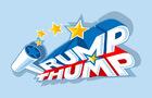 Trump Thump