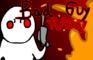 Bad Guy Rage!