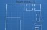 Stealth miniLD70