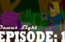Dawns Light - Episode 1 (Pilot)