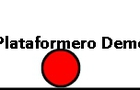 Plataformero Demo English Version