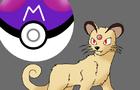 PokemonGo Persian