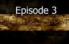 DeMor's Tales - Chapter 1. KDM. (Episode 3)
